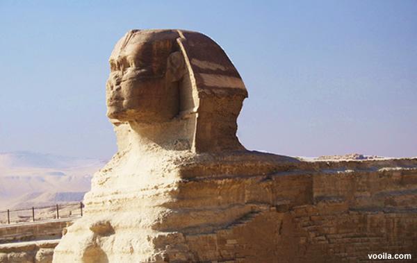 Dettagli webcam Il Cairo