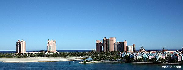 Dettagli webcam Nassau