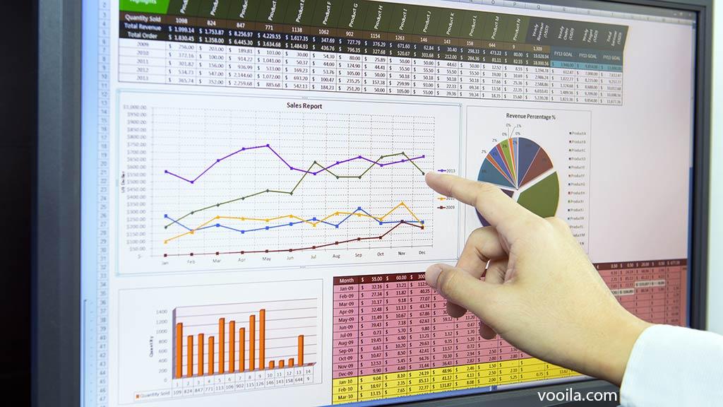 07030daa9a La borsa è un mercato organizzato dove si negoziano i valori mobiliari,  cioè gli strumenti finanziari che sono rappresentativi di quote di capitale  di ...